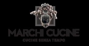 logo_marchi_cucine_no sfondo